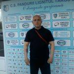 Peptenatu: Stadionul NU poate fi închiriat pe 1 leu