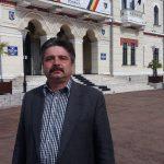 21 de fermieri gorjeni, în programul Tomata 2020. Priporeanu: S-ar putea face suplimentare la buget