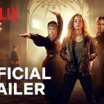 Ce a pregătit Netflix în iulie