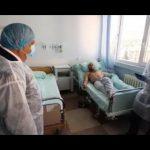 14:55 Mineri intoxicați cu monoxid în Valea Jiului