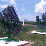 07:23 Ministerul Agriculturii: 662 de rachete antigrindină lansate în perioada 29 mai-11 iunie