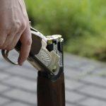 11:03 Cartușe artizanale, găsite în locuința unui vânător din Târgu-Cărbunești