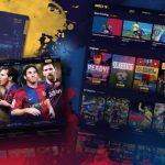 FC Barcelona a lansat platforma Barca TV+