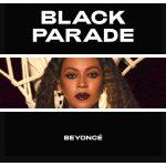 Beyonce- BLACK PARADE