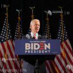 10:52 Joe Biden, contracandidatul lui Trump la preşedinţie