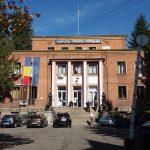 18:08 Complexul Energetic Hunedoara va furniza servicii de sistem, la o putere de 400 de MW, până la sfârşitul anului