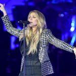 E oficial: Concertul Celine Dion, reprogramat pentru 25 iulie 2021
