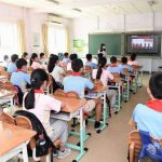 19:40 China: Beijingul închide toate şcolile din oraş după o revenire a cazurilor de COVID-19