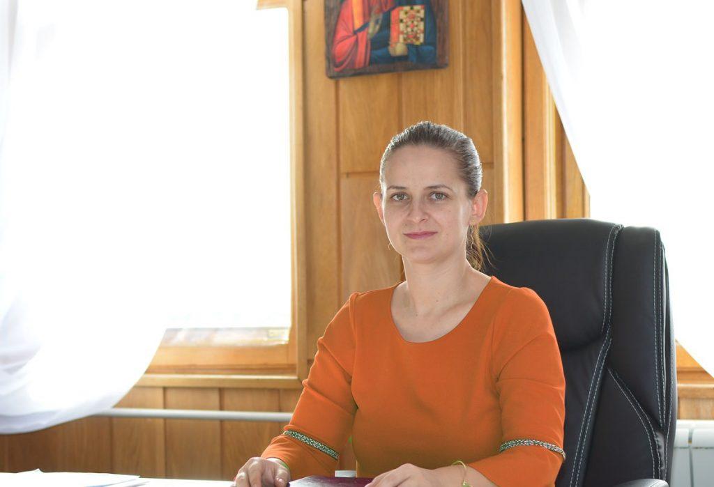 întâlnește bărbați & femei din turceni)
