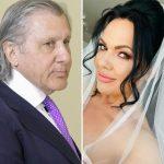 Au renunţat la divorţ! Ioana și Ilie Năstase, cununie religioasă la Techirghiol