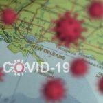 """22:17 OMS: Asimptomaticii răspândesc coronavirusul """"foarte rar"""""""