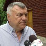 Davițoiu vrea o NOUĂ conducere la Spitalul Județean de Urgență din Târgu-Jiu