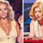 """Schimbări în noul sezon """"X Factor"""". Delia și Loredana, împreună la masa juriului"""