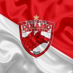 17:52 Primul caz de COVID-19 în fotbalul românesc. Meciul Dinamo- Chindia Târgovişte, suspendat