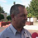 Pârvulescu(FNME): Statul român NU face nimic!