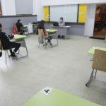 Clase de câte 10-15 elevi din toamnă? Sindicalist: Astfel de propuneri NU sunt aplicabile în România