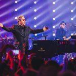 Elton John, pierdere de 60 de milioane de dolari din cauza pandemiei