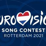 Eurovision 2021 se va desfăşura între 18 şi 22 mai la Rotterdam
