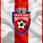 22:54 Al doilea caz! Un angajat al Clubului FC Botoşani, testat pozitiv la COVID-19