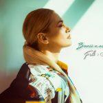 Feli feat. Grasu XXL - Banii n-aduc fericirea