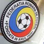 Când va avea loc FINALA Cupei României