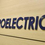 Hidroelectrica, undă verde pentru preluarea CEZ România