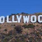Producţiile cinematografice se reiau în California pe 12 iunie