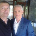 """Cel mai bun concurent de la """"Câștigă România"""" este candidatul USR la șefia CJ Gorj"""