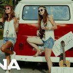 INNA - Nobody