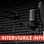 Interviurile Infinit FM din data de 8 decembrie 2020.  Intervenții telefonice: deputatul Dan Vîlceanu, președinte PNL Gorj; Nicu Fîciu, președinte AUR Gorj; Mihai Weber, președinte PSD Gorj