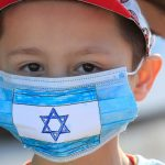 15:22 Israel: Sute de elevi și profesori, depistați pozitiv pentru Covid-19