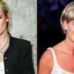 Actriţa Kristen Stewart va fi prinţesa Diana într-un film regizat de Pablo Larrain