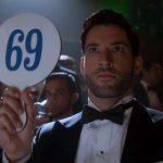 Vine! Sezonul 5 al serialului Lucifer debutează în august