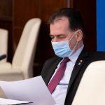 14:26 Orban ar PRELUNGI starea de alertă, după 15 iulie