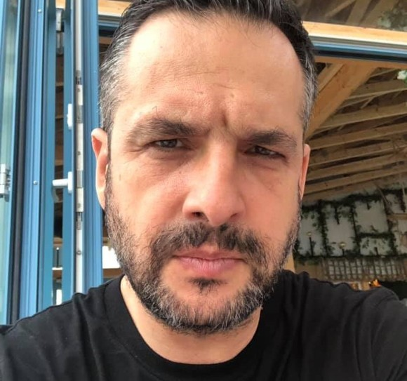 """Mădălin Ionescu, afirmații-șoc: """"Am vorbit cu Marcel Pavel. Sistemul i-a  spus că are COVID-19"""" – Radio Infinit"""