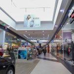22:22 Reguli în mall: Timp redus la cabina de probă şi interzicerea testării produselor cosmetice
