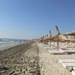 06:14 Cât costă vacanţele la mare în România, Bulgaria şi Grecia