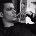 Mario Iorgulescu, acuzat de omor și dat în urmărire internațională