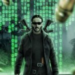"""Al 25-lea film """"James Bond"""" şi """"Matrix 4"""", noi date de lansare în cinematografe"""