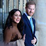 Prințul Harry și Meghan Markle, plătiți cu 1.000.000 $