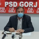 Weber, INVITAȚIE pentru membrii Pro România și PMP Gorj