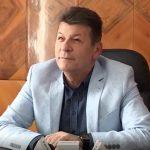 ALDE caută candidat la Primăria Târgu-Jiu