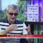 """Radu Moraru, amendat de CNA: """"Planul lui Cercel e al lui Bill Gates, ai noştri numai l-au tradus"""""""
