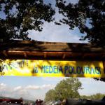 Se organizează Nedeia de la Polovragi? Ce spune primarul Epure