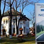 09:55 Sărbătoare pentru Ia românească și la Novaci