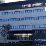 Vaccinul românesc împotriva COVID-19 este gata. Când va fi scos pe piață