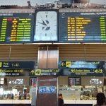 19:56 Se reiau zborurile către şi dinspre 17 ţări, începând cu 15 iunie