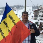 08:55 Șeful Asociației Concesionarilor de la Rânca a intrat în POLITICĂ