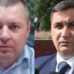 Încă două tentative EȘUATE de aprobare a bugetului Transloc