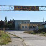 COVID-19 și-n Parcul Industrial Bumbești-Jiu
